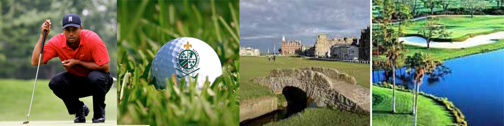 Cabecera-golfers