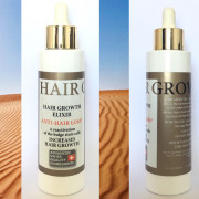 Produkt Hairgrowth